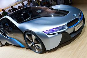 CAR TECHNOLOGIES THAT WILL DRIVE THE FUTURE - ScienceoHolic