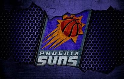 Suns Phoenix Nba Basketball Draft Wallpapers Potential