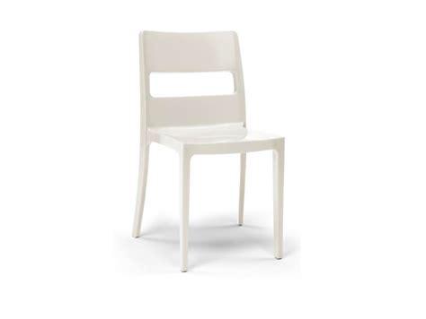 chaise blanche pas cher chaise kafet blanche neuf adopte un bureau