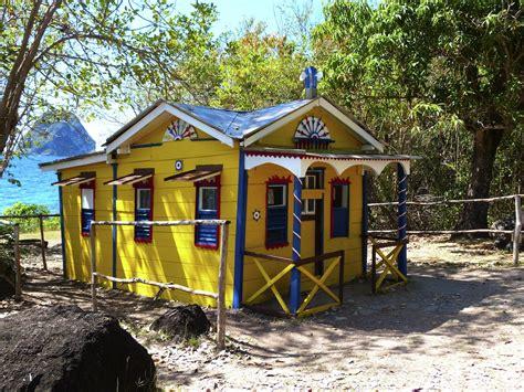 l oasis de l anse bleue 224 proximit 233 de la maison du bagnard