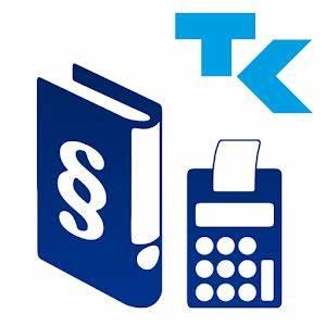Nettogehalt Berechnen 2016 : download tk lex 2 0 apk for android library apk ~ Themetempest.com Abrechnung