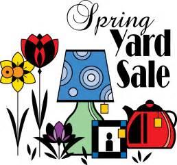Yard Sales Clip Art - ClipArt Best
