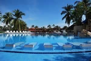 Puerto Vallarta Resorts Hotels