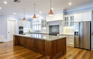 period style palace kitchen design 1177
