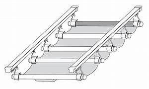 Mécanisme Store Bateau : store v lum store plafond de v randa stores ~ Premium-room.com Idées de Décoration