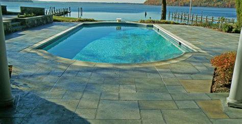 pool decks and patios paint decorative concrete coating repair restoration experts