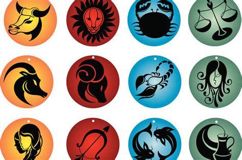 Les 12 Signe Du Zodiaque by Les 12 Signes Du Zodiaque Class 233 S Du Meilleur Au Pire
