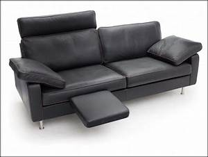 2 Sitzer Sofa : 2 sitzer sofa leder download page beste wohnideen galerie ~ Frokenaadalensverden.com Haus und Dekorationen