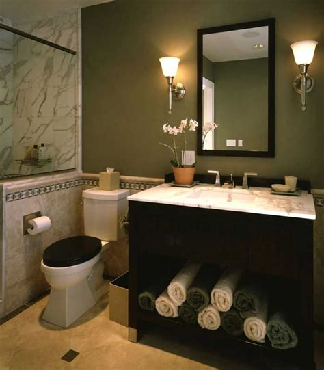 bathroom ideas green attachment green bathroom 1337 diabelcissokho