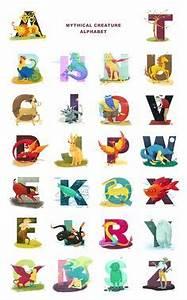 Make Poster Online Free Printable Make A 3 D Paper Alphabet With This Printable Love Diy