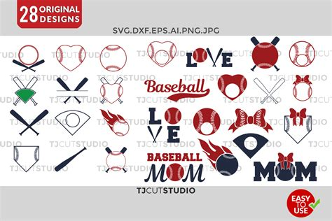 All designs come with a small business commercial license. Baseball svg Baseball Monogram Frames Svg Softball SVG ...