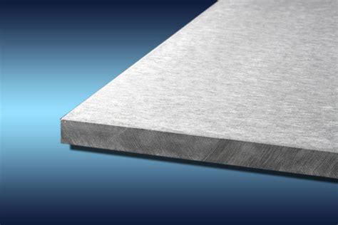 cement boards bison everest  board visaka aerocon