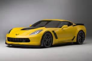 price of 2015 corvette z06 2015 corvette z06 is one magnificent beast