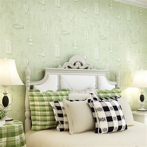 Bedroom Wallpaper Country by Country Bedroom Wallpaper Gallery