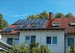 Pv Eigenverbrauch Berechnen : photovoltaikanlage technische wirtschaftliche kennzahlen ~ Themetempest.com Abrechnung