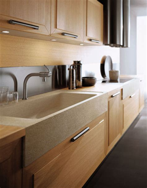 italian sinks for kitchens modern italian kitchens from effeti new kitchen design 4878
