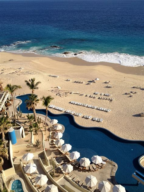 1000 Images About Cabo On Pinterest Cabo San Lucas