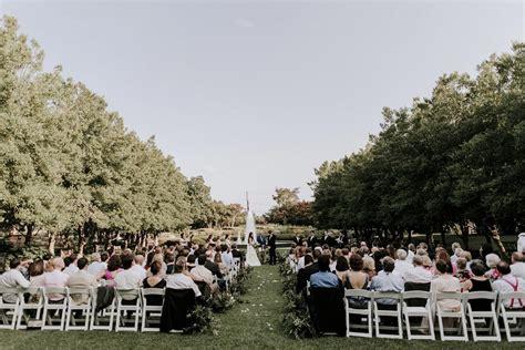 discovery gardens dallas wedding photo gallery discovery gardens dallas