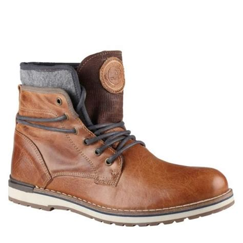 Mens Casual Boots Outfits For All Occasions