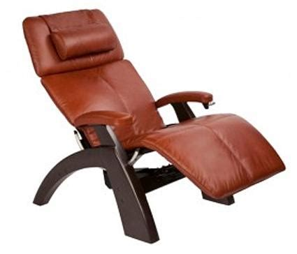 finding recliner chairs with lumbar support