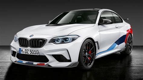 Bmw M2 Competition Backgrounds by Bmw M2 Competition Car Photo Background