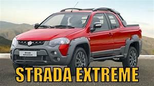 Wiring Diagram Fiat Strada Adventure