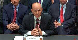 How to watch the former CEO of Equifax testify before ...