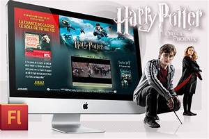 Harry Potter 1 Vo Streaming : julien blin d a digital print ~ Medecine-chirurgie-esthetiques.com Avis de Voitures