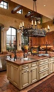 16 Engrossing Tuscan Interior Designs That Will Leave You ...