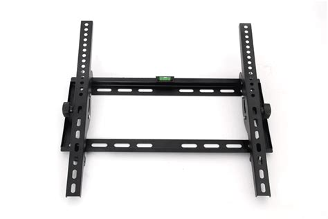 Bracket Tv Led Lcd 32 55 Inch tilt tv wall bracket mount plasma led lcd 3d 26 32 34 37