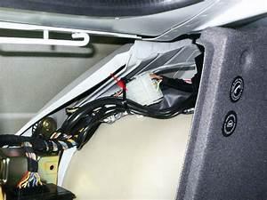 Pdc Bmw : amazing bmw e39 pdc wiring diagram ideas best image diagram ~ Gottalentnigeria.com Avis de Voitures