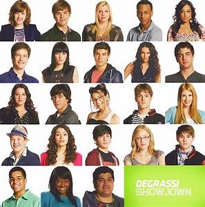 186 Best Degrassi The Next Generation Images On Pinterest