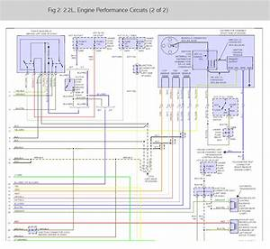 Engine Cranks But Will Not Start  Four Doors  Engine Model