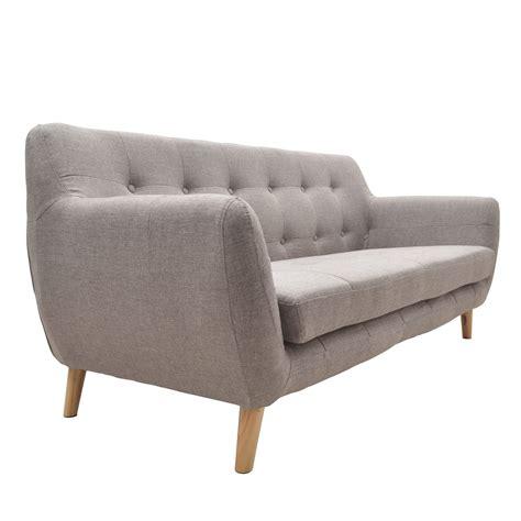 vintage sectional sofa sof 225 vintage barato sof 225 retr 244 sof 225 n 243 rdico 3256