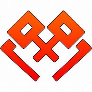Image - Tartarus symbol.png | Fairy Tail Fanon Wiki ...