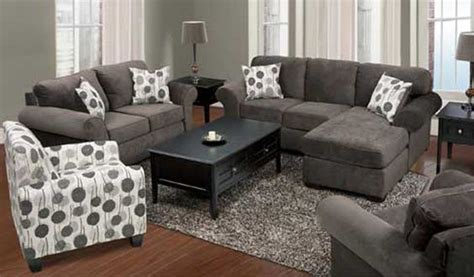 american furniture warehouse sofas and loveseats american furniture warehouse we are looking for a black