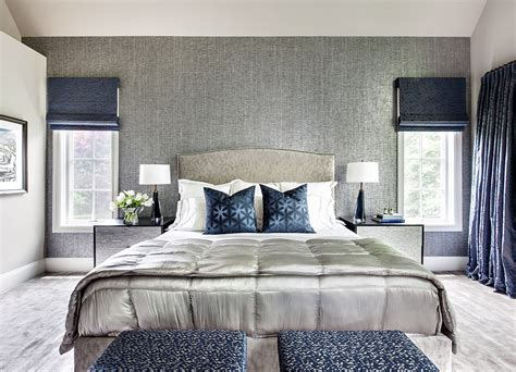 contemporary bedroom design amazing contemporary bedroom designs interior god 11196 | Contemporary Master Bedroom with High ceiling