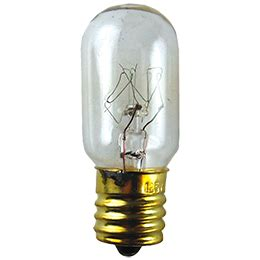 order general electric wbx   range microwave oven light bulb replacement oem equivalent