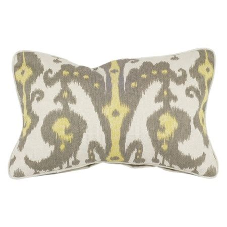 tj maxx throw pillows just purchased this print from tj maxx spaces that make