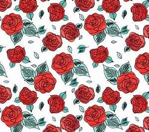 floral pattern, background   hipster   Pinterest   Floral ...