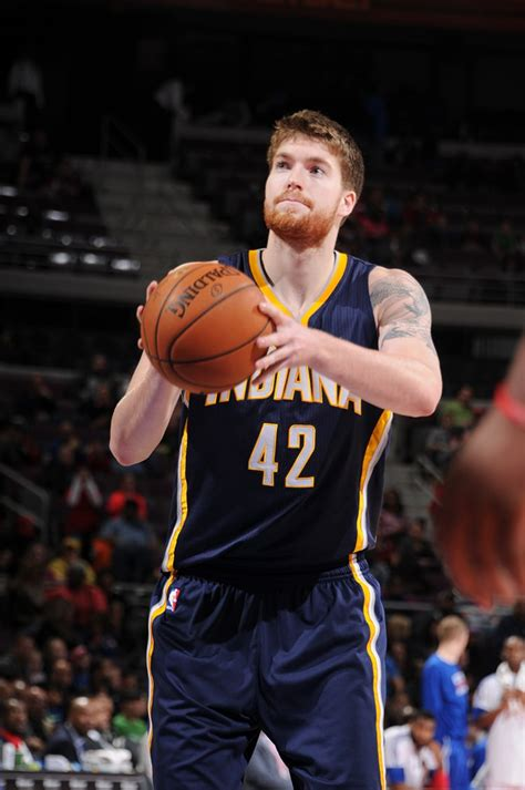 current pacers highest scoring games indiana pacers