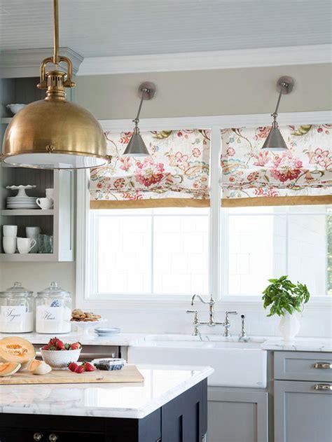 kitchen window treatments ideas modern furniture deocor