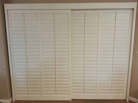 Jcpenney Panel Curtains by Valance Over Plantation Shutters Memes