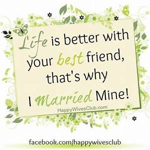 happy marriage quotes Archives | Page 3 of 8 | Happy Wives ...