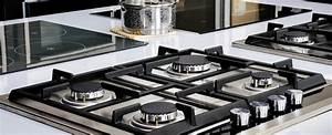Induction Ou Vitrocéramique Que Choisir : induction gaz vitro quelle plaque de cuisson choisir ~ Dallasstarsshop.com Idées de Décoration