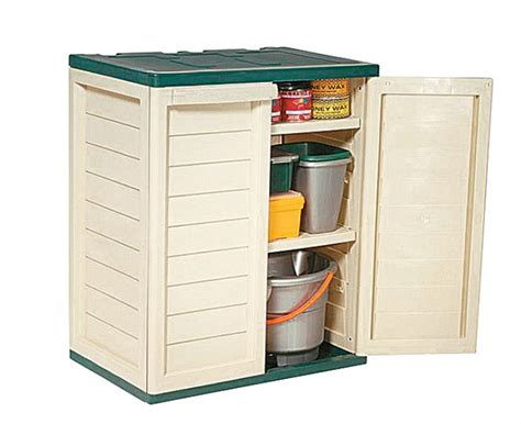 outdoor patio storage cabinet home depot outdoor storage cabinets storage cabinet ideas