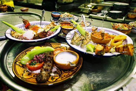 bazar cuisine 5 things to put on your rotterdam to do list the