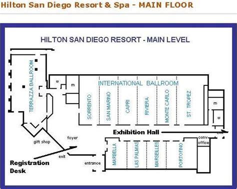 2011 hotel page national hydrologic warning council