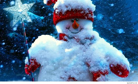 happy winter holidays merry christmas wishes wallpapers 2016 2017