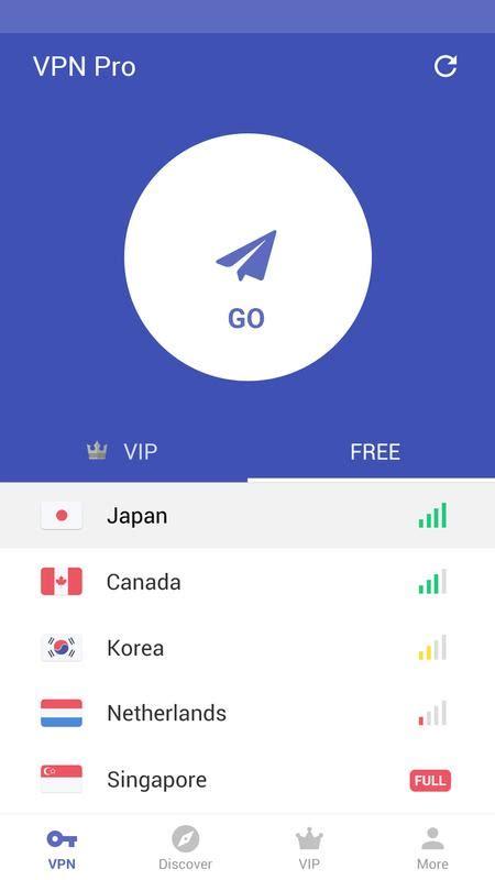 free vpn proxy by snap vpn apk free tools app